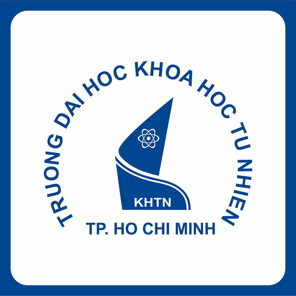 HCMC University of Science - The Faculty of Information Technology (FIT)