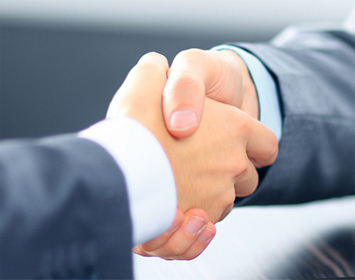 choose the right outsourcing partner