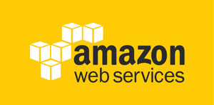 AWS software development service